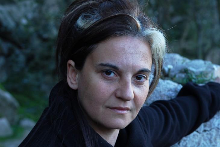 Cavalleria Rusticana e Voix Humaine secondo Emma Dante, al Comunale di Bologna