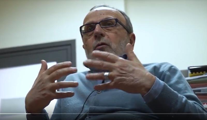 La rivoluzione del teatro. Intervista a Marco De Marinis
