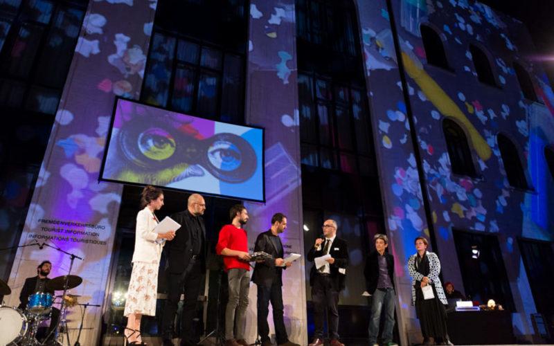 Drammaturgia contemporanea e Premio Riccione Teatro: chi scrive le storie?