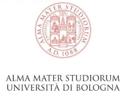 La danza in Italia. Intervista a Elena Cervellati e Giulia Taddeo