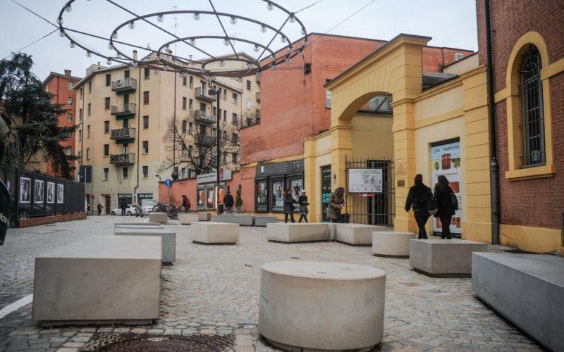 """""""Sentirsi a casa"""". Conferenza stampa La Soffitta 2020"""