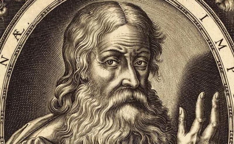 Caro Seneca ti scrivo… le parole dei classici per reagire al presente