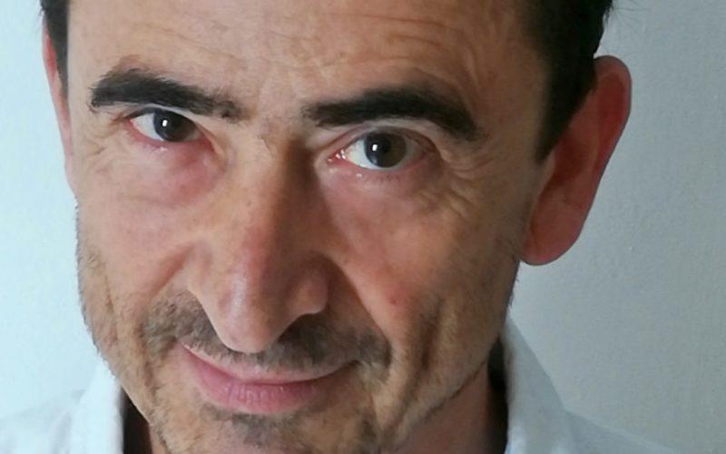 Maurizio Cardillo: sette cose che desidero dalla critica