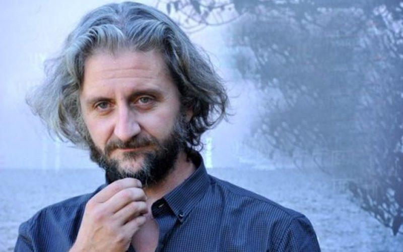 Ascanio Celestini: comunicare contro la divisione sociale